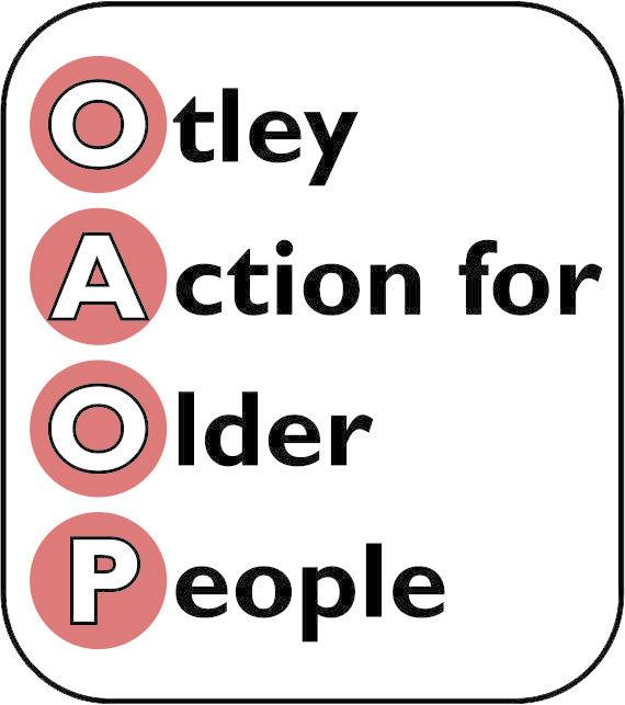 Otley Action for Older People is starting up two new classes in the town
