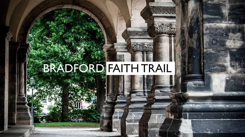 Bradford Faith Trail