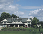 Ilkley Gazette: Shipley Golf Club